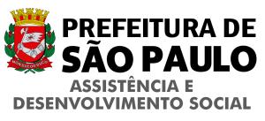 Logo-Assistência