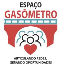 Logo_Gasomentro_Slogan