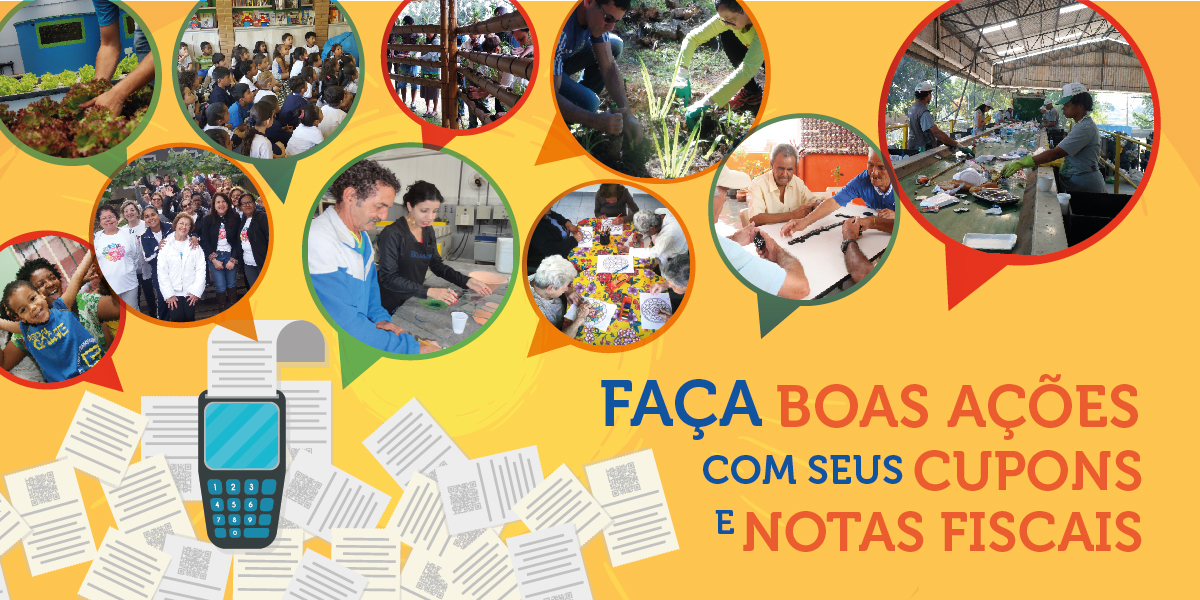 ilustracao_Capa_NFP_Site-01