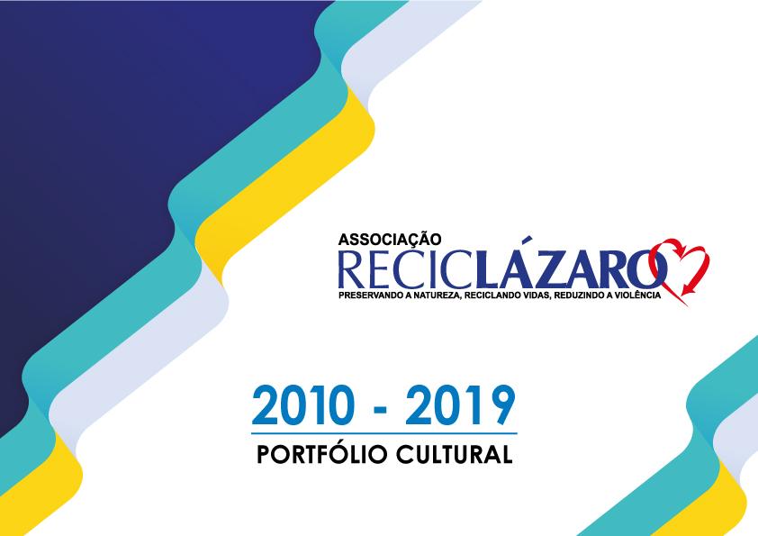1.-Portfólio-Cultural-Reciclázaro-2010-2019