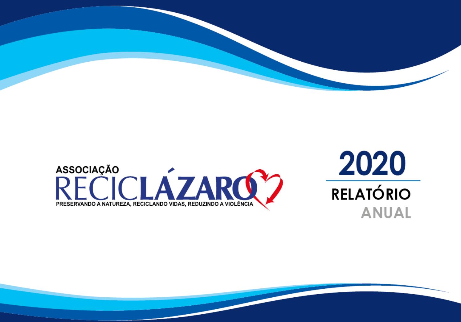 RA 2020