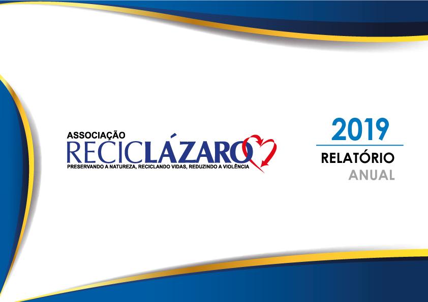 RELATORIO-ANUAL-2019-VA