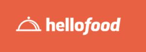 LOGO-Hellofoody