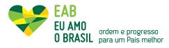 logo Eu amo o Brasil II