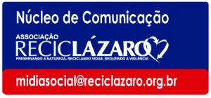Assiantura-Comunicação-I