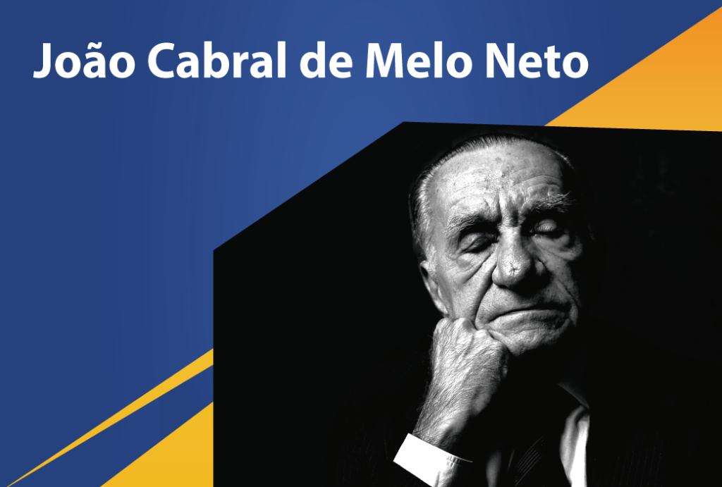 Capa-MEIO-SITE-22.04.15