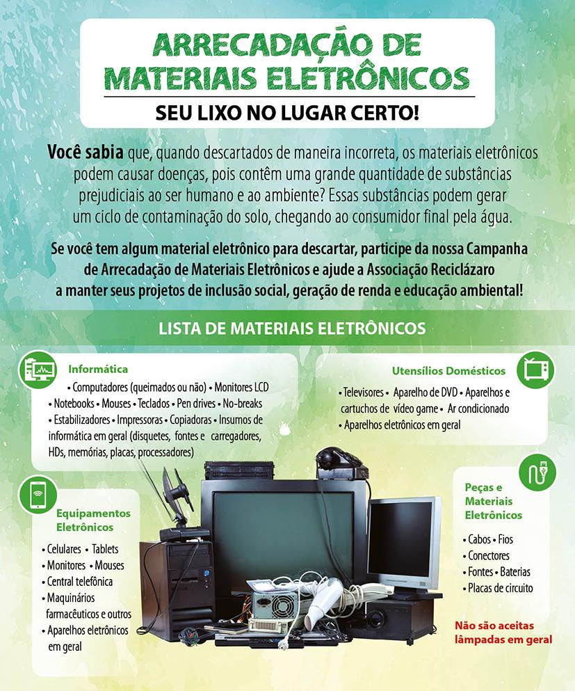 divulgacao_impresso_lixo_eletronico