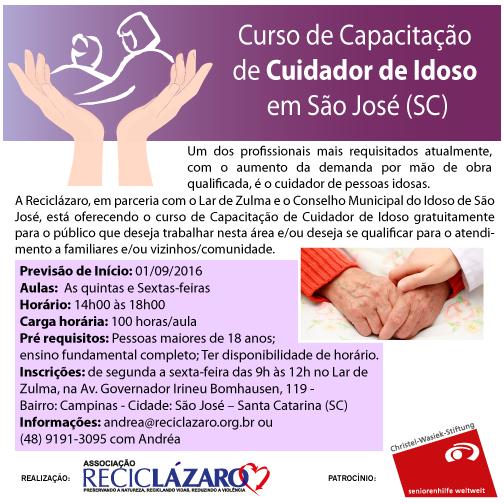 Curso-GRATUITO-de-Cuidador-de-Idosos-em-São-José-SC---POST-03.08