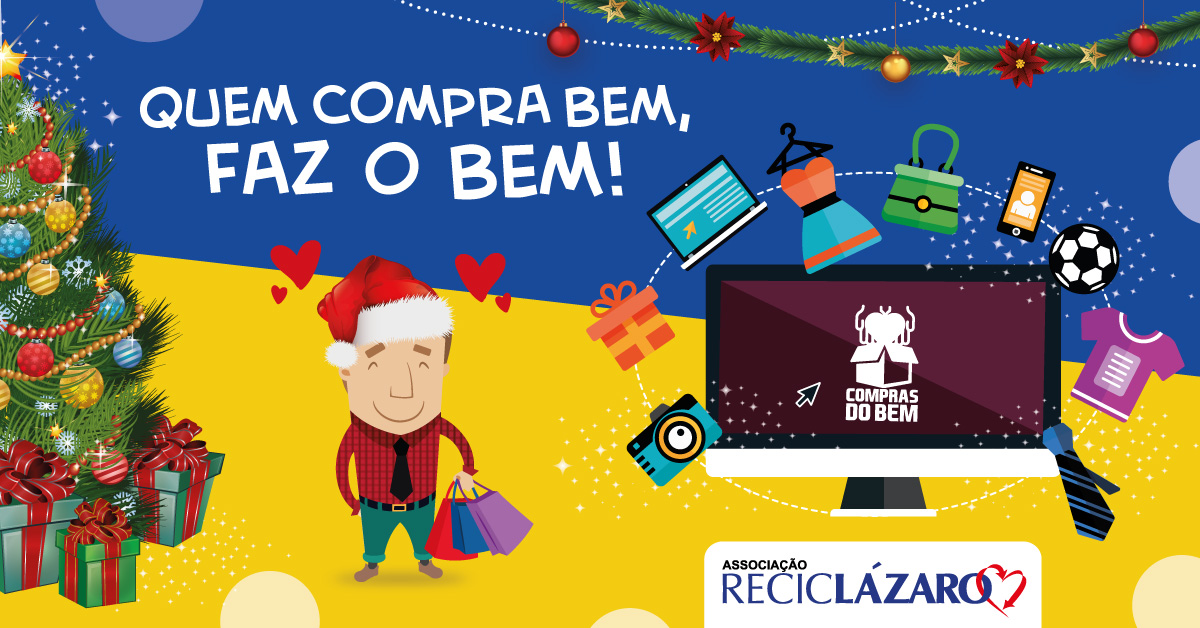 layout_facebook_natal_01