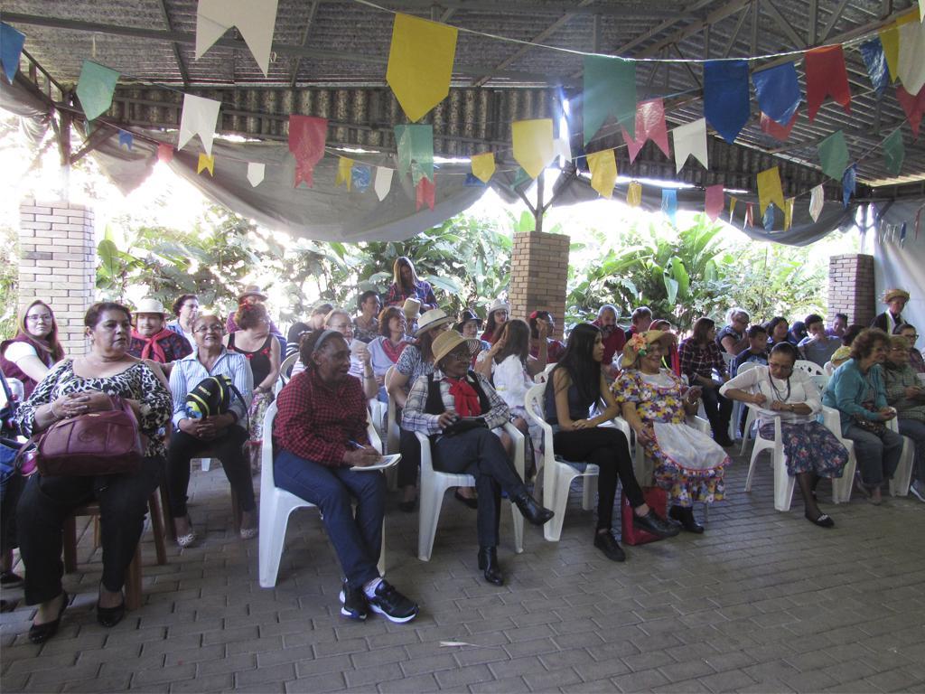 Festa Junina - Cefopea (10)
