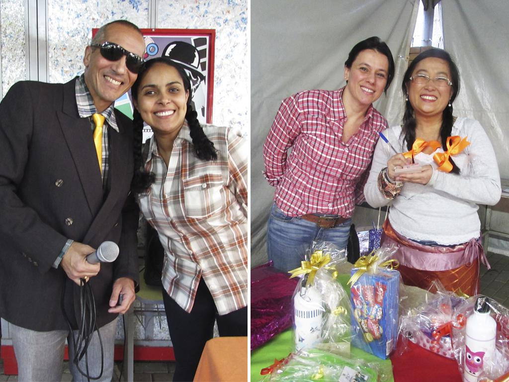 Festa Junina - Cefopea (12)