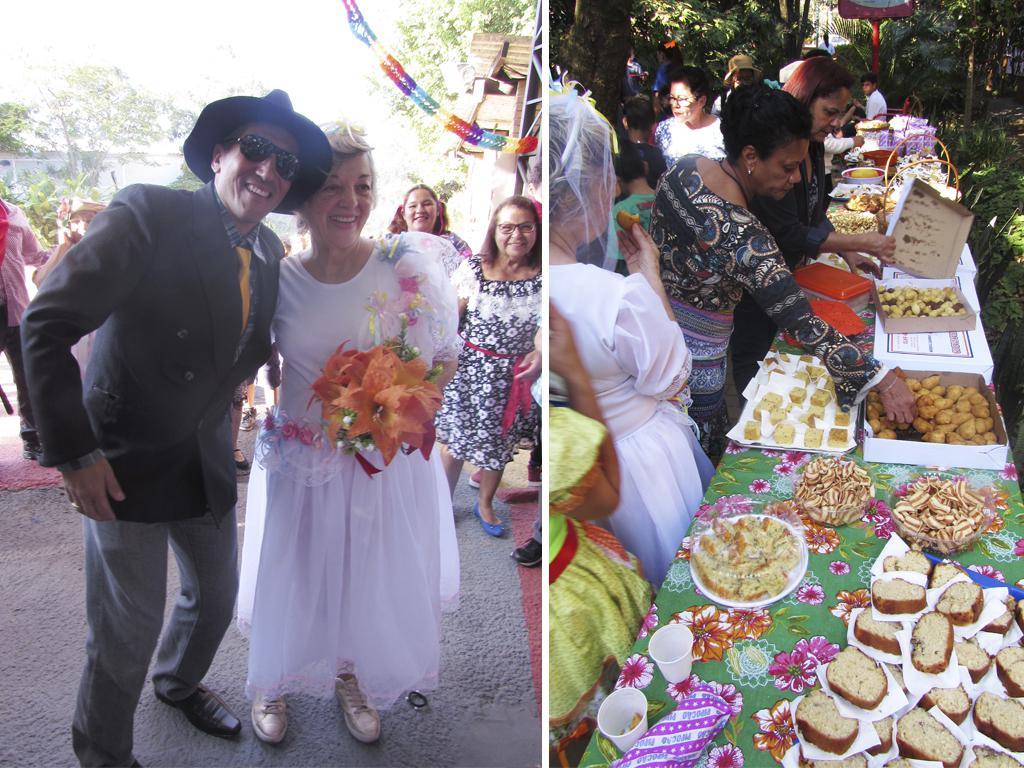 Festa Junina - Cefopea (15)
