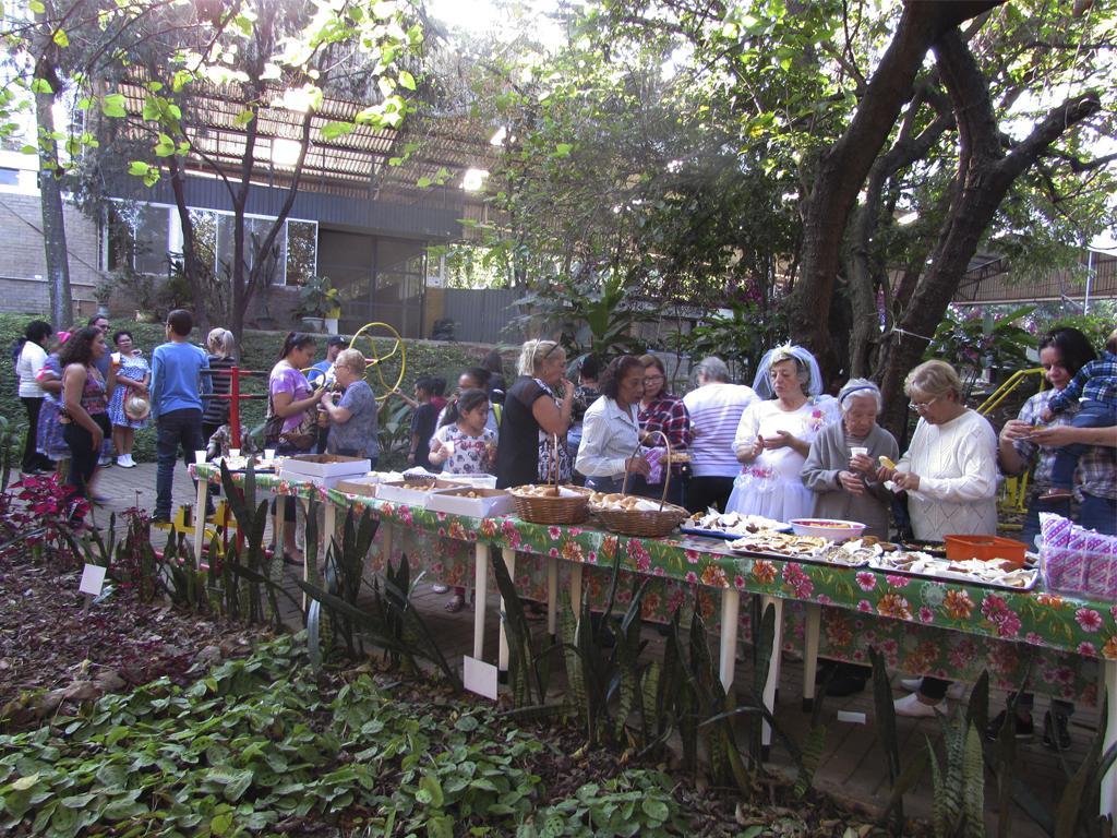 Festa Junina - Cefopea (19)