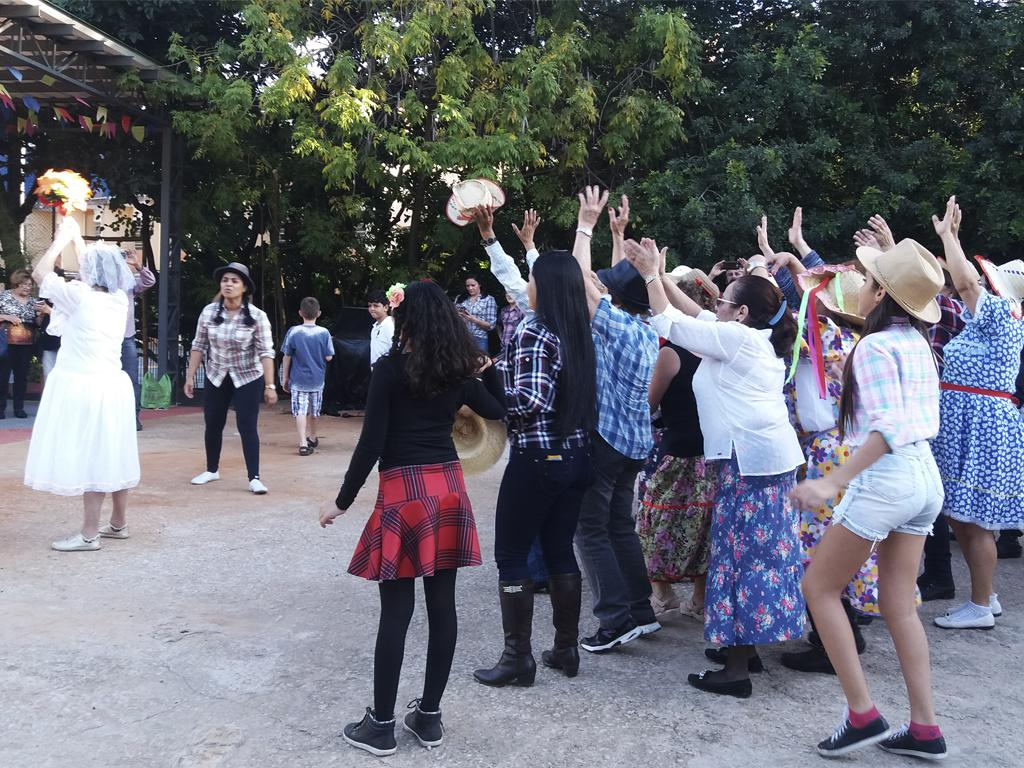 Festa Junina - Cefopea (3)