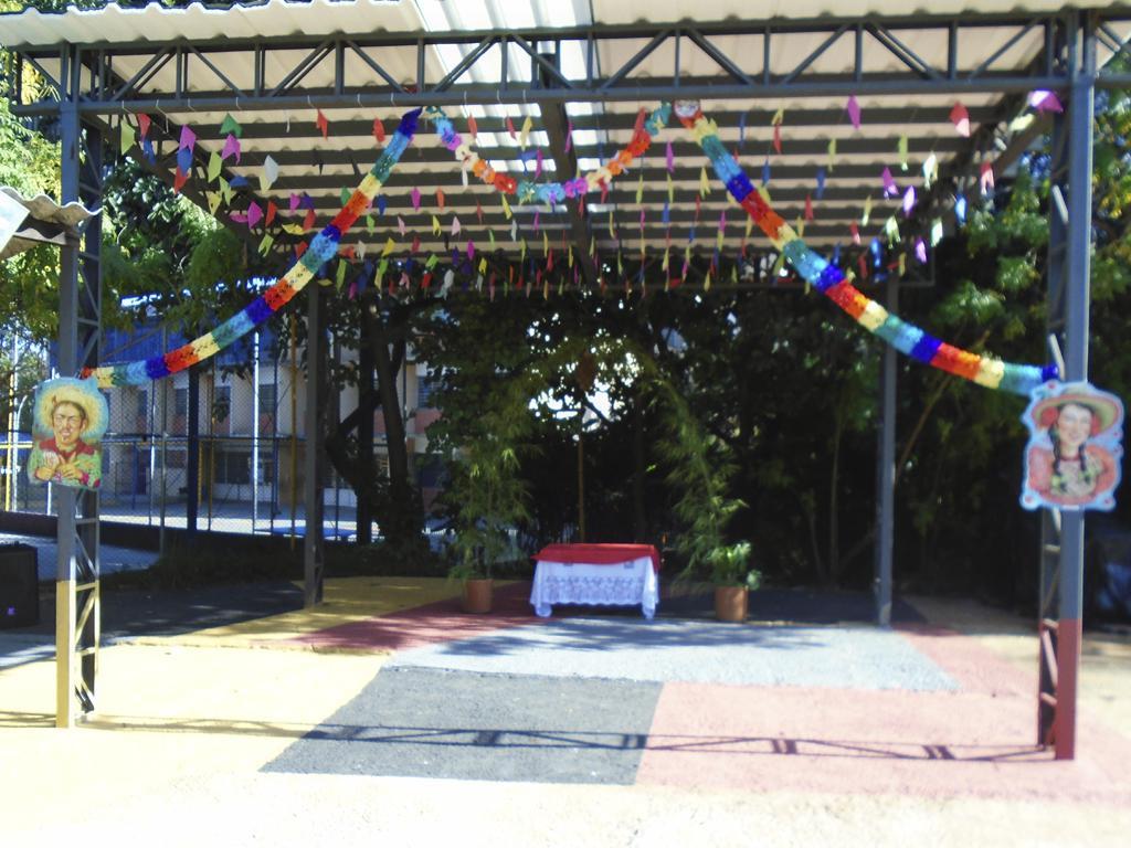 Festa Junina - Cefopea (4)