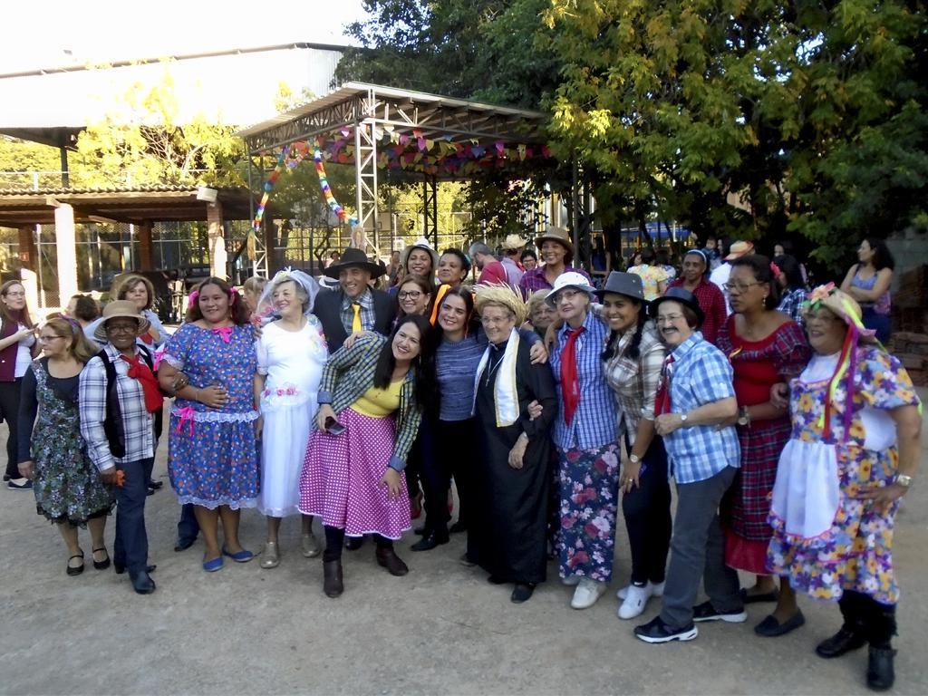 Festa Junina - Cefopea (7)