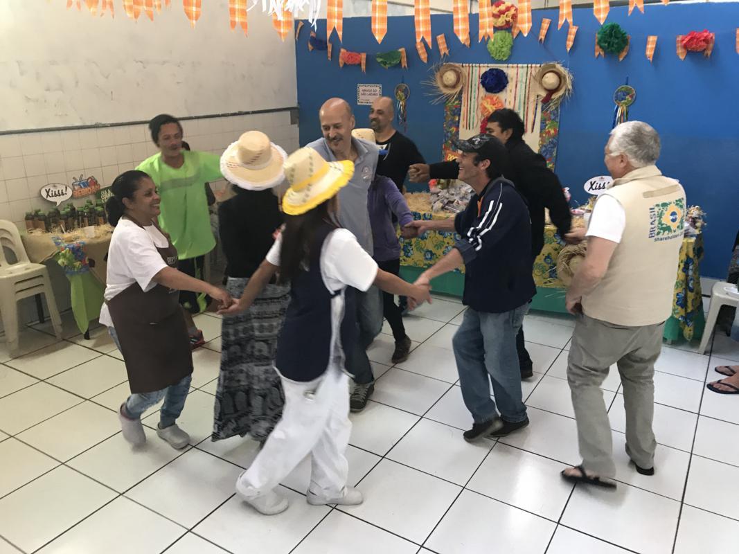 Festa Junina SL (10)