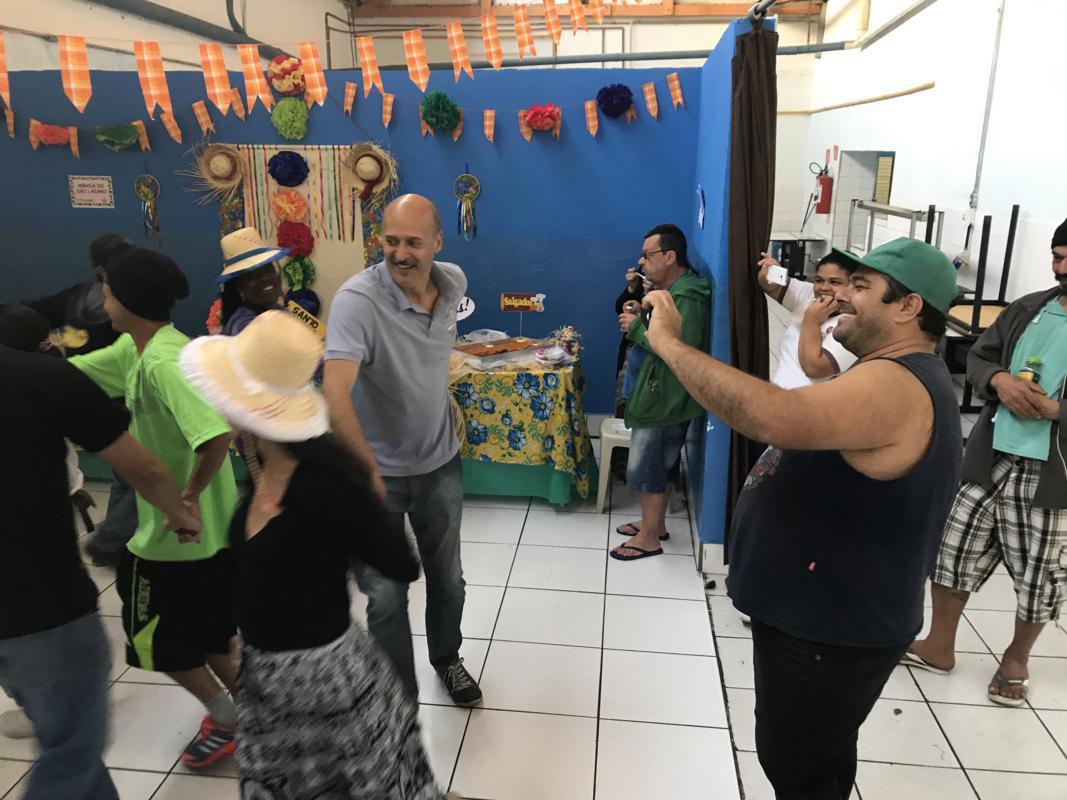 Festa Junina SL (11)