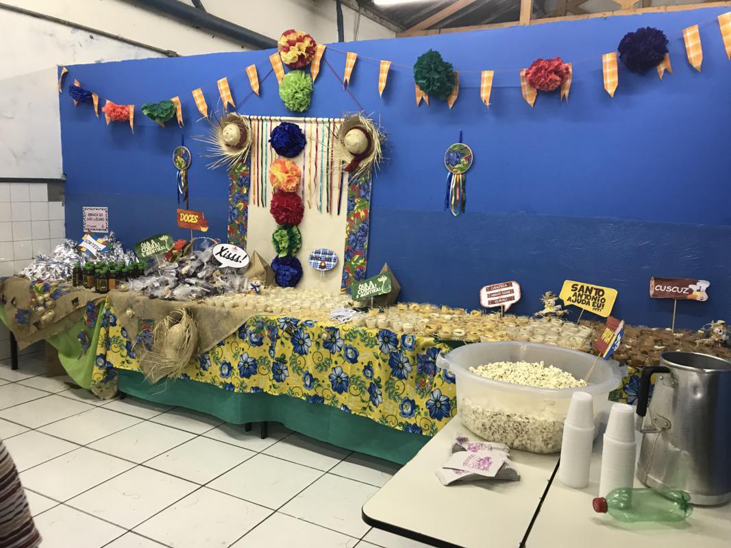 Festa Junina SL (14)