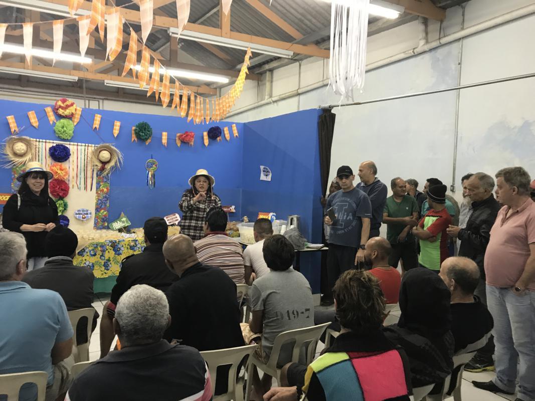 Festa Junina SL (15)