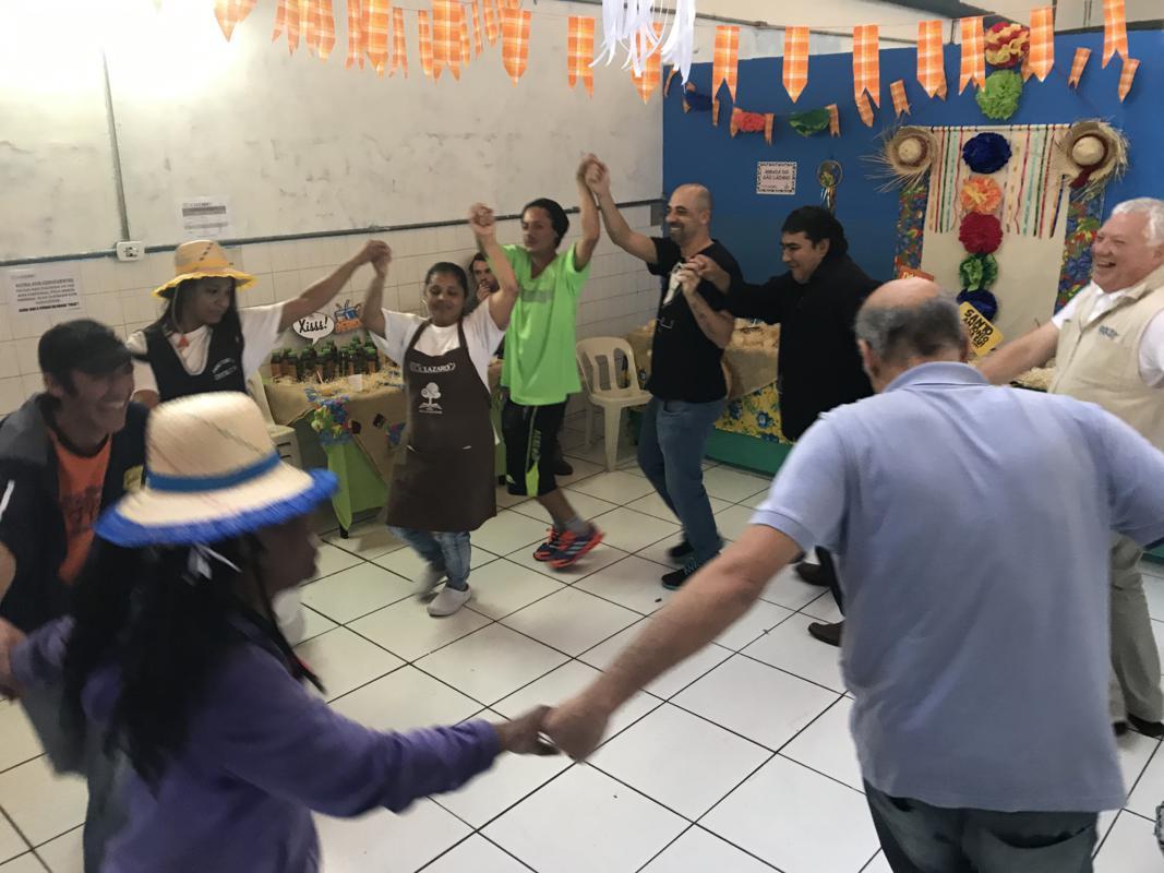 Festa Junina SL (9)