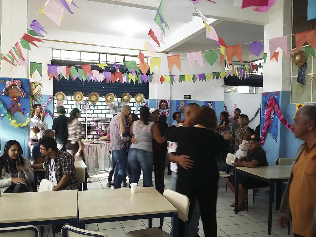 Festa Junina Simeão (3)