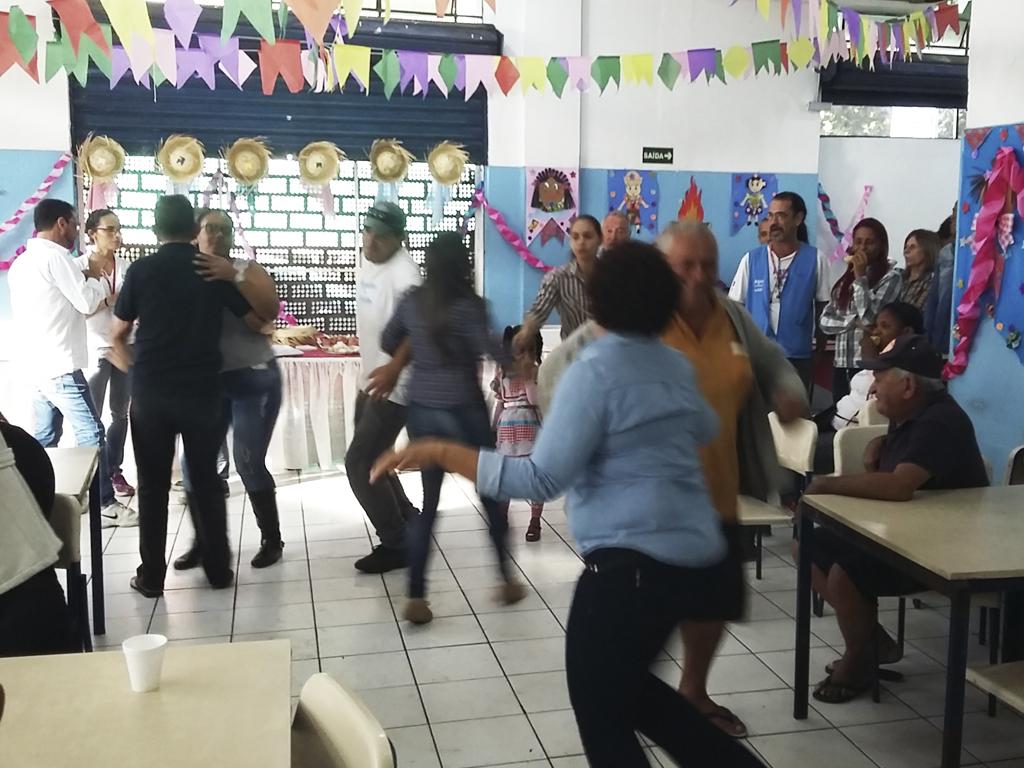 Festa Junina Simeão (4)