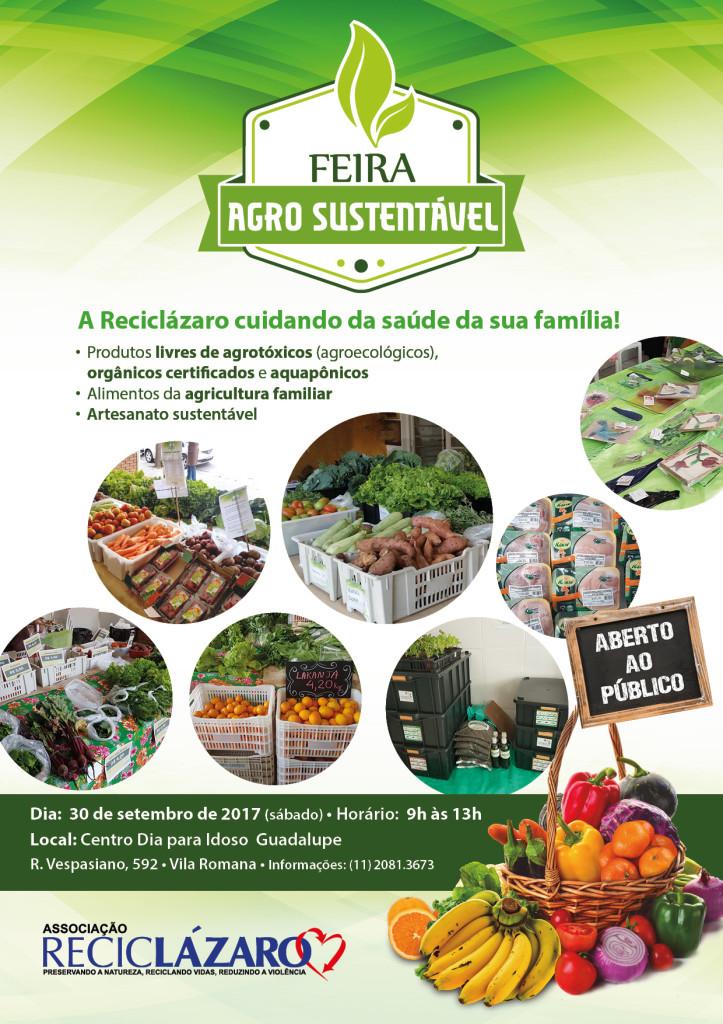CARTAZ_A4_FEIRA_AGRO_7