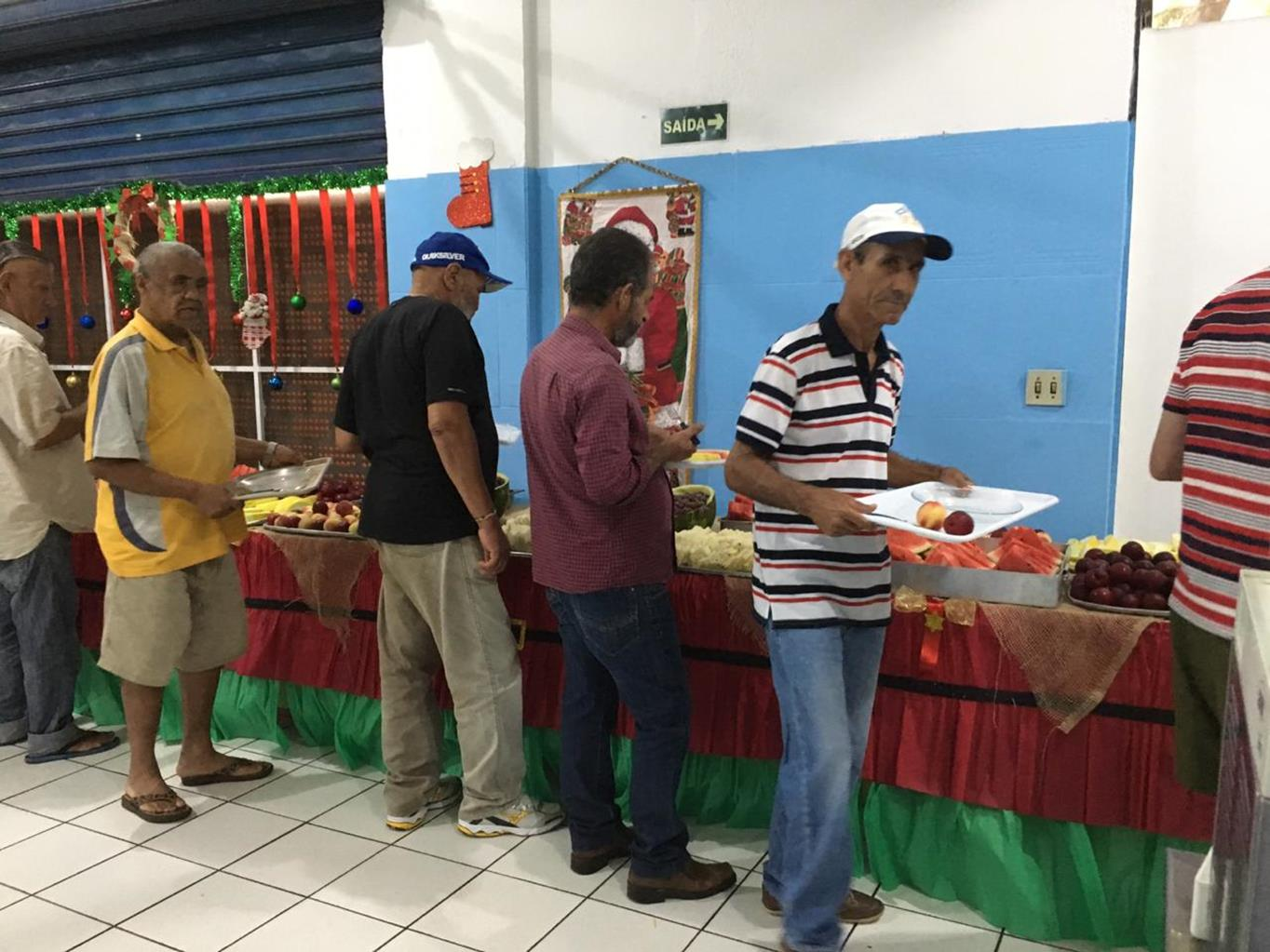 Ceia de Natal 02 (Copy)