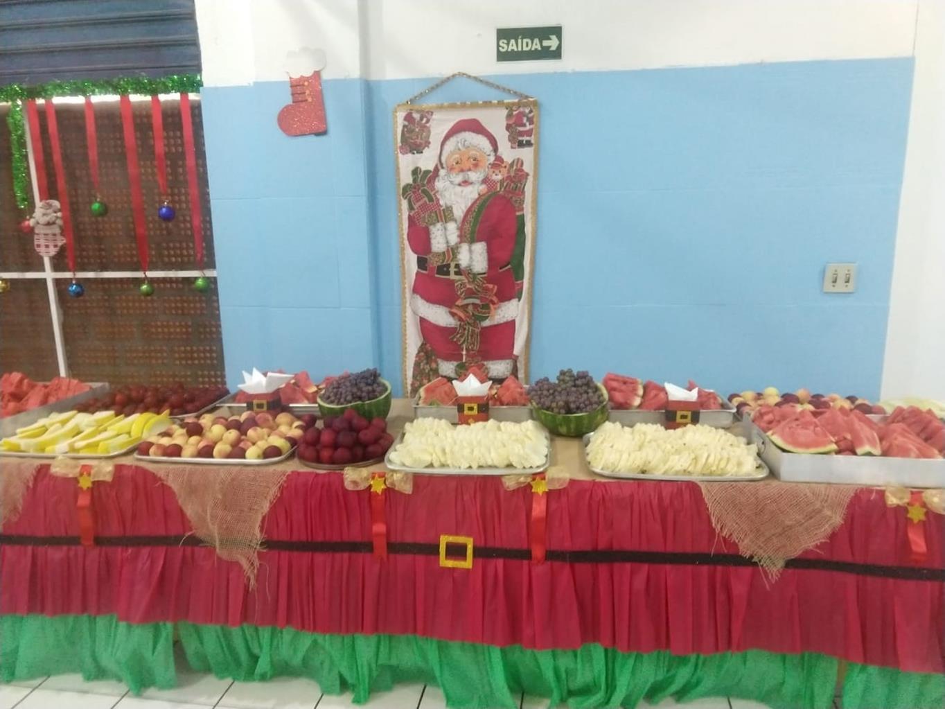 Ceia de Natal 03 (Copy)