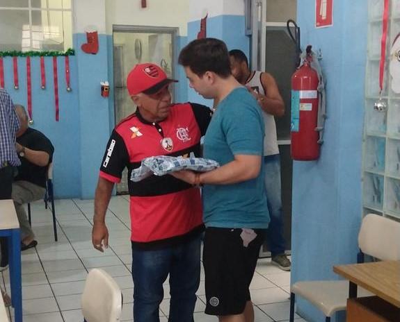 Grupo de Voluntáriados 07 (Copy)