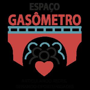 Logo_Gasometro_Fundo_Transparente