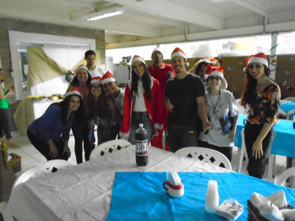 Natal_CEFOPEA (4)