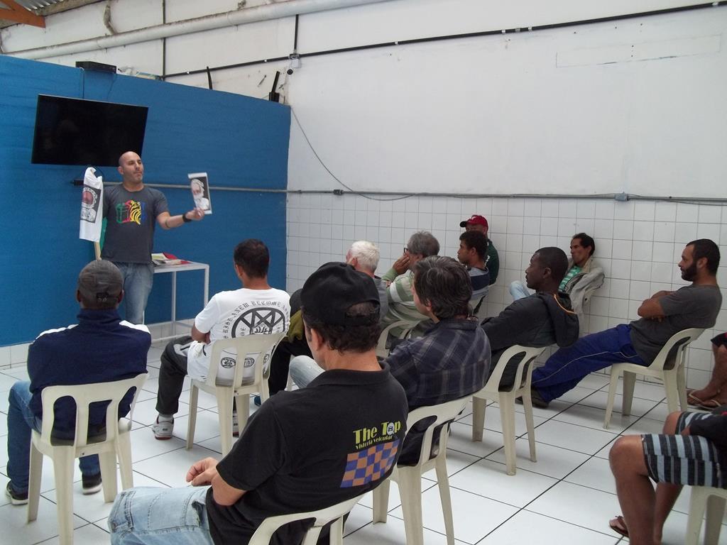 workshop produtivo (1) (Copy)