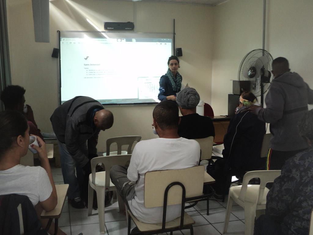 workshop produtivo (2) (Copy)