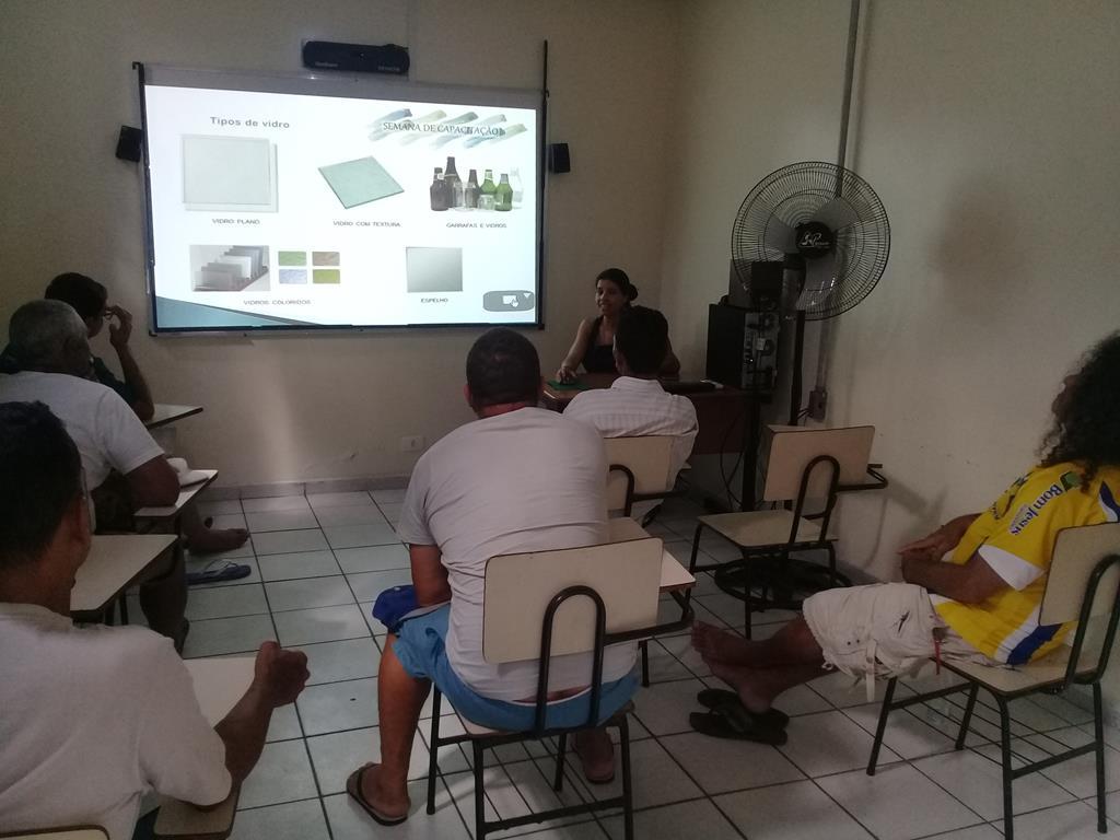 workshop produtivo (3) (Copy)