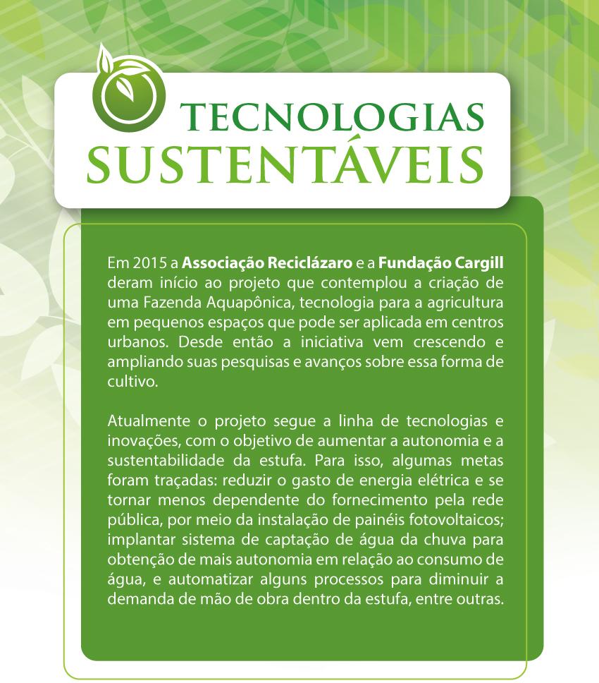 Flyer_Cargill_Paginas_1