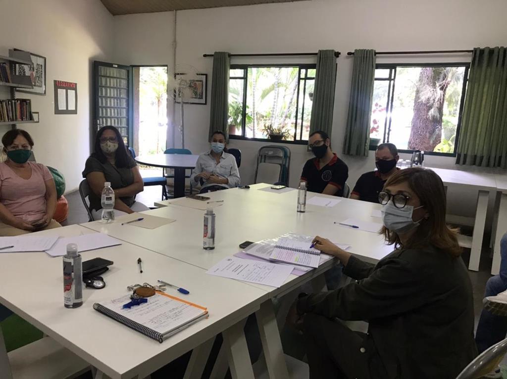 Reunião de planejamento - Entidades_04.04.2021