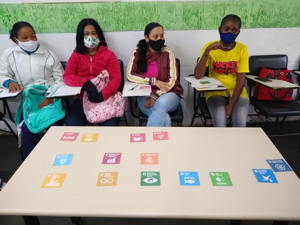 Atividade ODS (4)